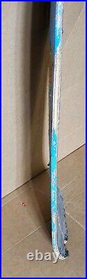 1980 Tony Hawk Skateboard Deck Powell Peralta