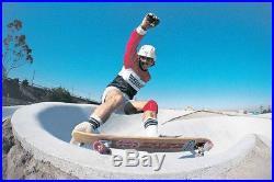 70's RARE ORIGINAL SIMS TEAM Jersey Vintage Skateboard PURE JUICE Snowboard Tee