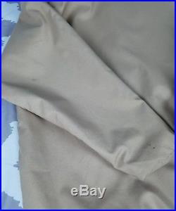 BLIND SKATEBOARDS Vintage Hoodie 90s Skate Jacket Jason Lee sz L Windbreaker VTG