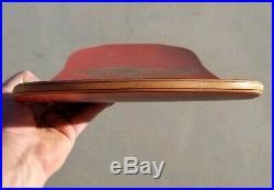 POWELL PERALTA PER WELINDER NORDIC SKULL XT BONEITE SKATEBOARD vintage rare OG
