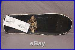 Powell Peralta Mike Vallely Elephant Skateboard Deck Reissue 2005 Bones Brigade