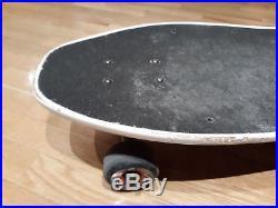 Powell Peralta Ripper skateboard complete vintage old school great shape