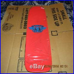 Powell Peralta/vintage Per Welinder bought from Japan NOS/still in plastic