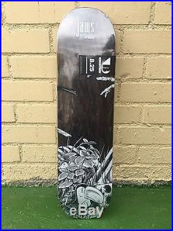 Tony Hawk Skateboard Birdhouse Rare Skulls Collection Set. Rare Limited Edition