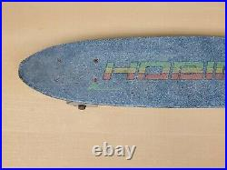 Vintage Hobie Sundancer Skateboard Super Rare Check it Out