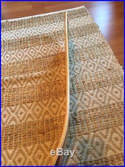 Vtg Alva Skateboard Deck Fred Smith Loud One Original Rare Fade Zorlac Nos Orig
